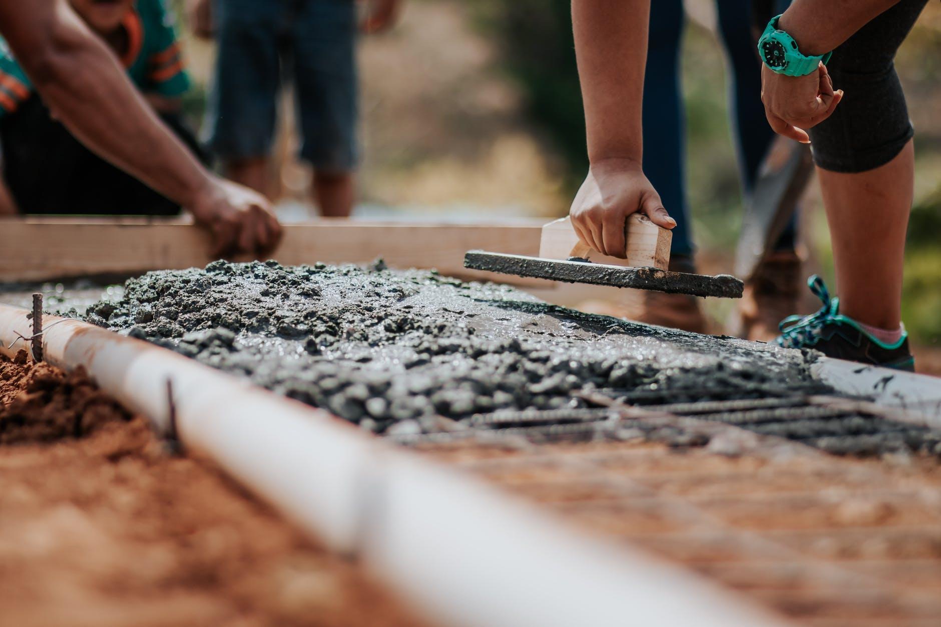 Bouwbegeleiding tarieven / bouwbegeleiding